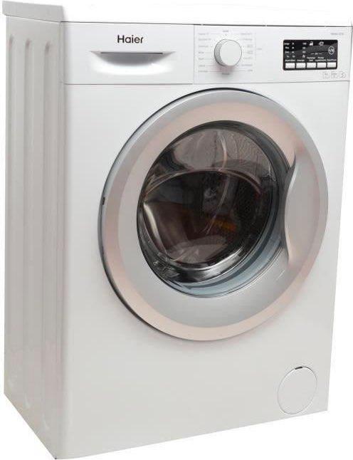 Lavatrice slim 6 kg carica frontale classe a 41 cm 1000 - Lavatrice 33 cm 6 kg ...