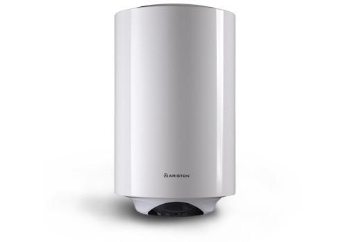 Scaldabagno elettrico pro plus ariston thermo share the - Scaldabagno elettrico prezzi 50 litri ...