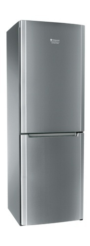 hotpoint ariston frigorifero combinato lt 300 a no frost