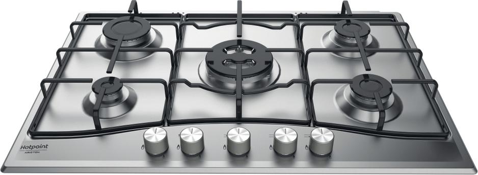 forni e piani cottura | ebay - Cucina Ariston 4 Fuochi