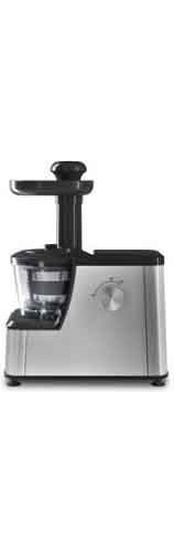 Slow Juicer Hotpoint Ariston Sj 4010 : Hotpoint Ariston Estrattore Succo a Freddo Frutta e verdura Slow Juice SJ 4010 F eBay