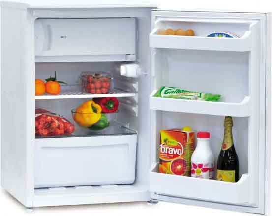 Howell mini frigo bar frigorifero portatile frg110plus ebay - Frigo da tavolo ...