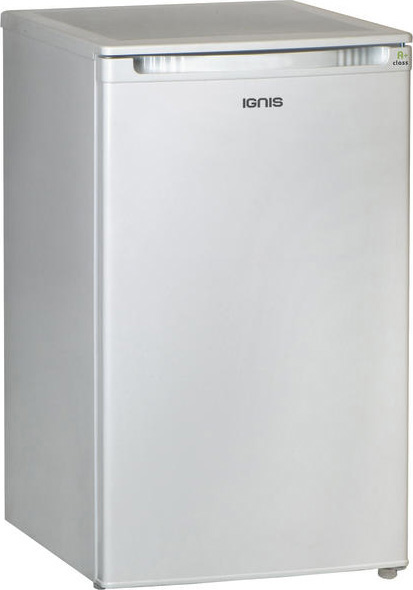 ignis mini frigo frigobar minibar 100lt classe a statico tt16ap ebay. Black Bedroom Furniture Sets. Home Design Ideas