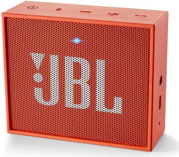 Jbl casse audio speaker altoparlanti portatili bluetooth - Stereo casse wireless ...