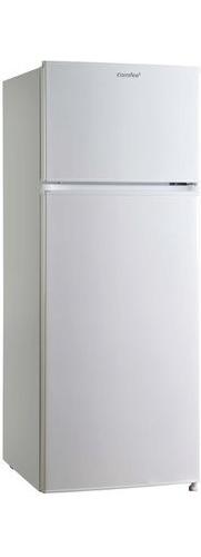 Comfee frigorifero doppia porta 240lt classe a cf dd24w for Frigorifero doppia porta