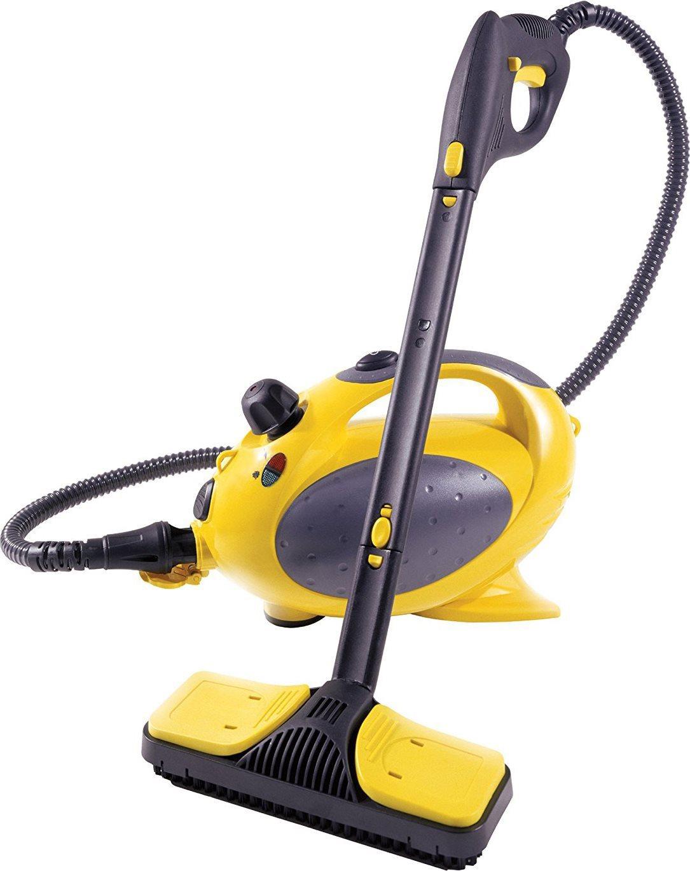 Polti lavapavimenti pulitrice pulitore a vapore vaporetto 1500 w pteu0189 pocket ebay - Lavapavimenti a vapore folletto ...