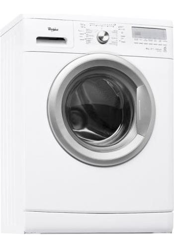 Whirlpool lavatrice slim 6 kg classe a 45 cm 1200 giri - Lavatrice 33 cm 6 kg ...
