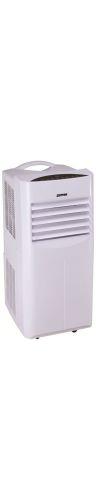 Zephir condizionatore climatizzatore portatile 9000 btu - Condizionatore portatile zephir ...