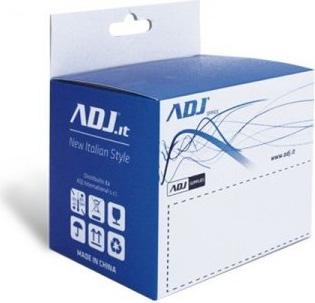 ADJ Cartuccia Compatibile Inkjet Giallo Stampanti HP PHOTOSMART C5380 1000055