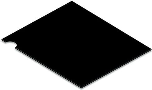 Apell accessorio coperchio per lavello da cucina cr860 2 pezzi colore nero tvcr860 96110 - Lavello cucina nero ...