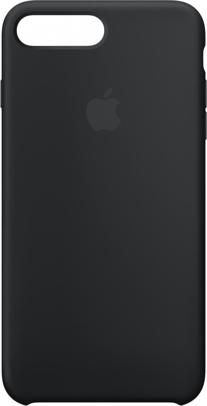 cover iphone 8plus apple