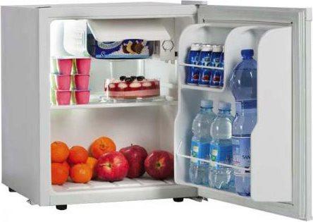 Piccolo Frigo Da Ufficio : Mini frigo bar da camera ufficio hotel frigorifero ardes tk95a in