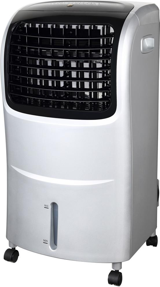 Argo Ventilatore Telecomando Raffrescatore evaporativo Umidificatore Timer Bear