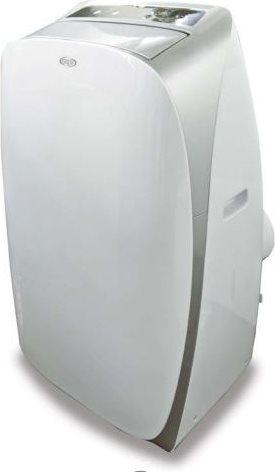 Condizionatore portatile 13000 btu condizionatore for Argo softy plus