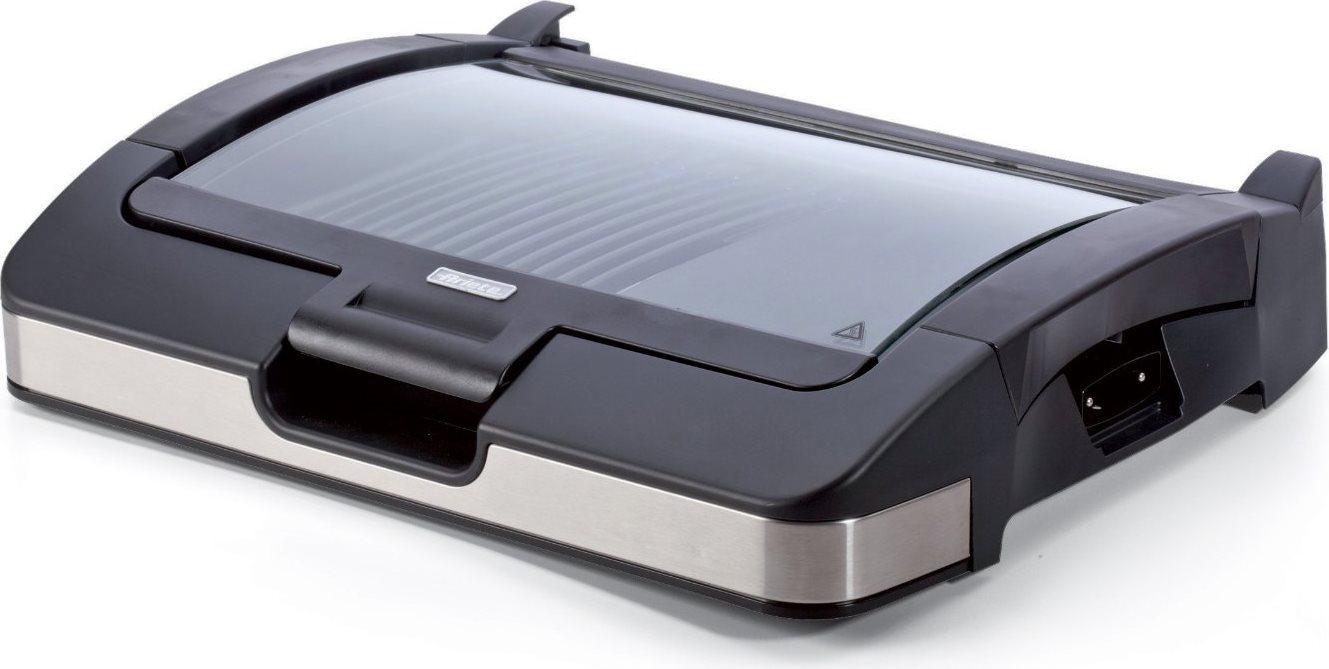 Ariete barbecue elettrico da tavolo bistecchiera elettrica for Bistecchiera elettrica