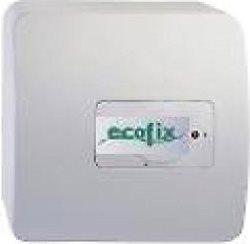Scaldabagno elettrico ariston boiler 3100393 offerte e for Boiler elettrico classe a