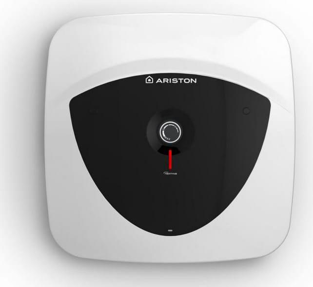 Ariston scaldabagno elettrico boiler scaldacqua capacit - Scaldabagno elettrico 10 litri ...