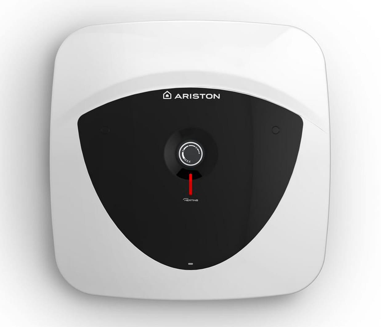 Ariston scaldabagno elettrico boiler scaldacqua capacit 30 litri potenza 1500 watt classe c - Scaldabagno elettrico 30 litri ...