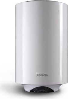 Ariston Scaldabagno elettrico 50 Lt. 1200 W Pro Plus 50 V5 3200525