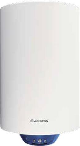 Ariston scaldabagno scaldino scaldacqua elettrico capacit 50 litri ad accumulo potenza 1200 kw for Scaldabagno elettrico ariston 50 litri prezzi