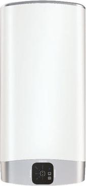 Scaldabagno elettrico ariston boiler 3626145 offerte e prezzi prezzoforte - Scaldabagno elettrico ariston 50 litri prezzi ...
