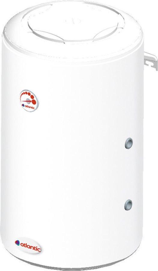 Scaldabagno elettrico atlantic boiler 854019 offerte e prezzi prezzoforte 102861 - Scaldabagno elettrico prezzi 80 litri ...