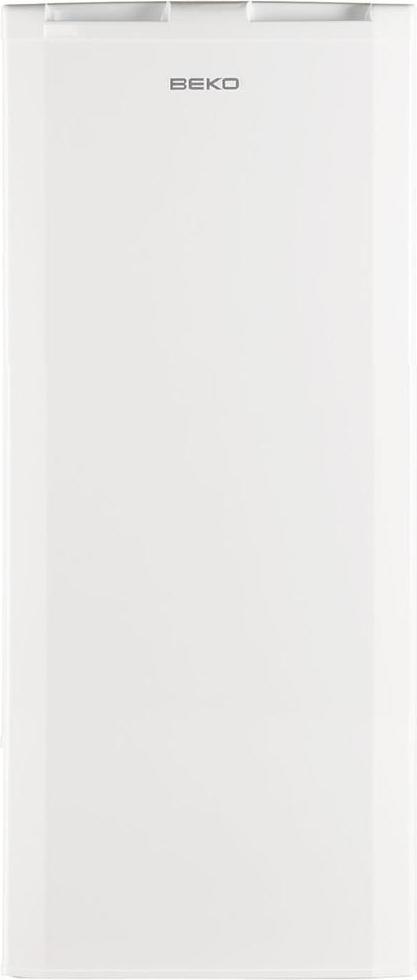 Beko Frigorifero Monoporta 233 Litri Classe A+ Statico Bianco - SSA25020