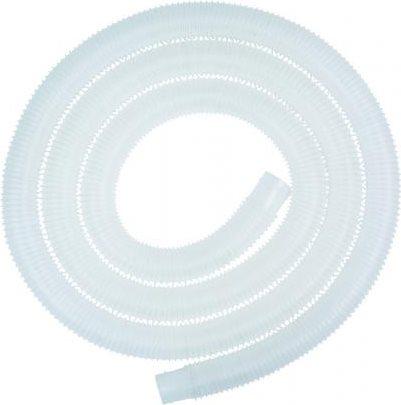 Bestway Tubo flessibile ricambio filtro pompe piscine 32 mm L 3 m 58369