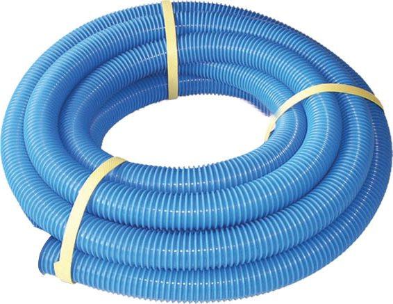 Bestway Tubo Aspirazione pulizia piscina 32 mm 50 Metri - K591BX50M