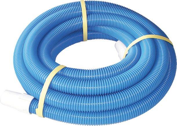 Bestway Tubo Aspirazione pulizia piscina 38 mm 36 Metri - K591BX36M