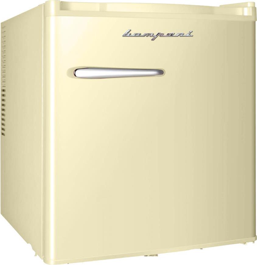 Bompani Mini frigo Frigobar Minibar 48Lt Classe B Ventilato BOMP548C