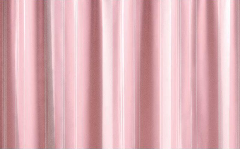 Tende Doccia Per Vasca Da Bagno : Eccellente parete vetro doccia tende box per vasca da bagno quale