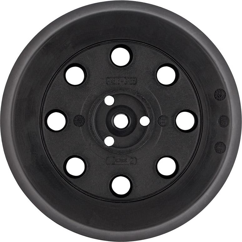 Bosch Platorello per Levigatrice PEX 125400 2608601062