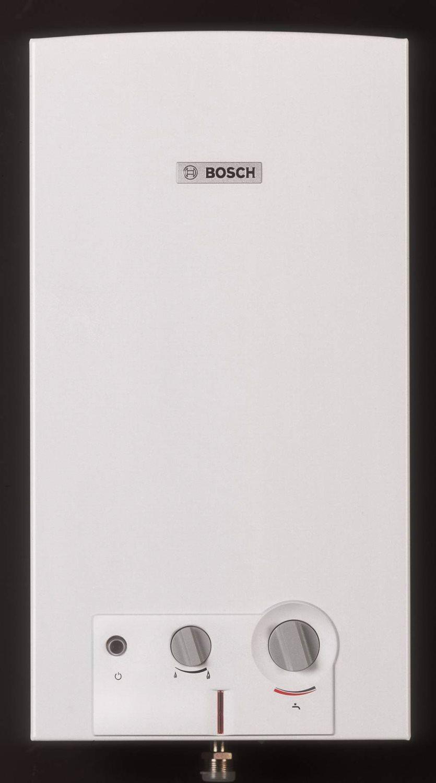 Scaldabagno a gas bosch boiler 7736504163 offerte e prezzi prezzoforte 143420 - Scaldabagno a gas metano ...
