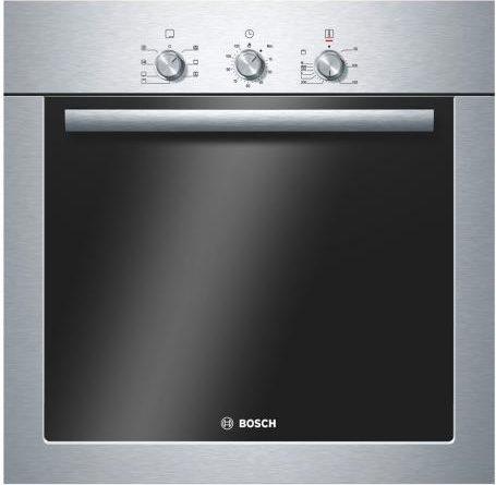 Forno elettrico bosch hba41b350j forno da incasso ventilato in offerta su prezzoforte 70658 - Forno ventilato da incasso ...