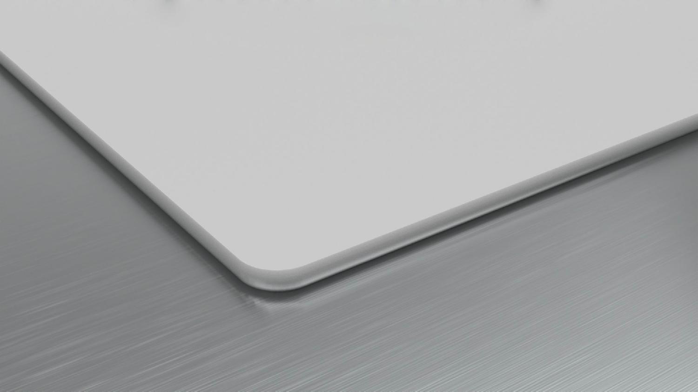 Bosch Piano cottura induzione elettrico vetroceramica da incasso 4 ...