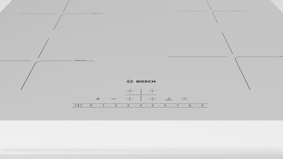 https://www.prezzoforte.it/images/Bosch_PUE612FF1J_144449_1.jpg