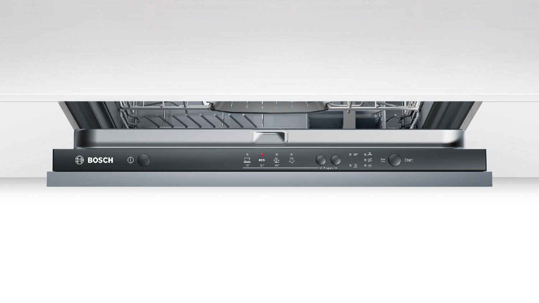 Lavastoviglie da Incasso Bosch SMV40D70EU Serie 2 ActiveWater 12 ...