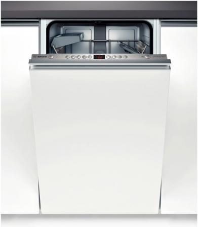 lavastoviglie da incasso bosch spv53m40eu serie 6 active water eco 14 coperti in offerta su. Black Bedroom Furniture Sets. Home Design Ideas