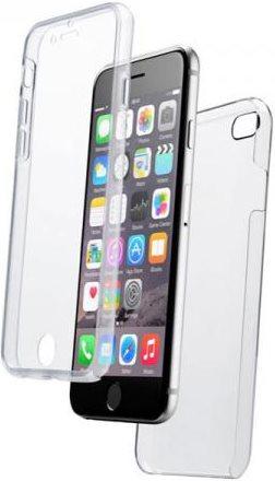 custodia integrale iphone 6