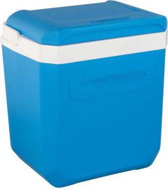 Campingaz Mini Frigo frigorifero Portatile Ghiacciaia Icetime Plus 30L