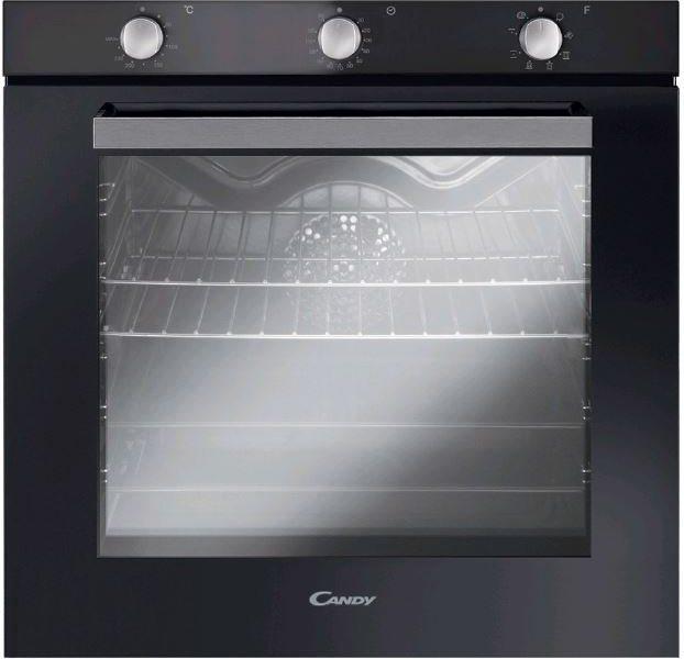 Forno elettrico candy fxp623nx forno da incasso ventilato in offerta su prezzoforte - Forno elettrico ventilato da incasso ...