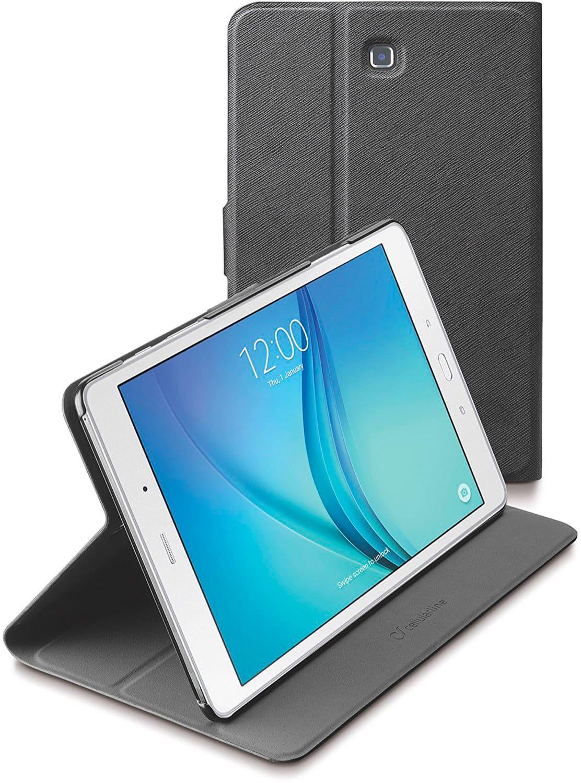 custodia tablet samsung originale