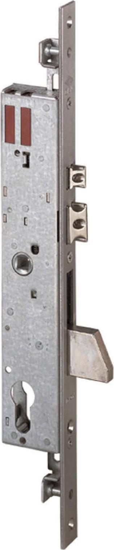 CISA Serratura Elettrica Porta da Infilare 22 mm 1 Mandata 16225350