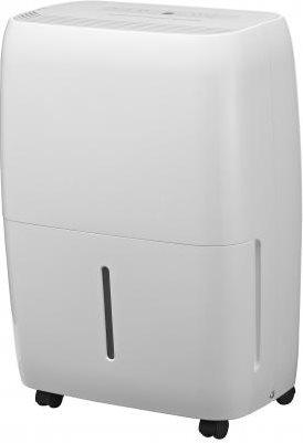 Comfee deumidificatore portatile 30 litri in 24 ore for Deumidificatore comfee