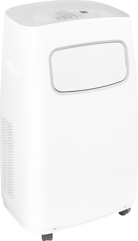 Comfee condizionatore portatile 12000 btu h for Deumidificatore comfee