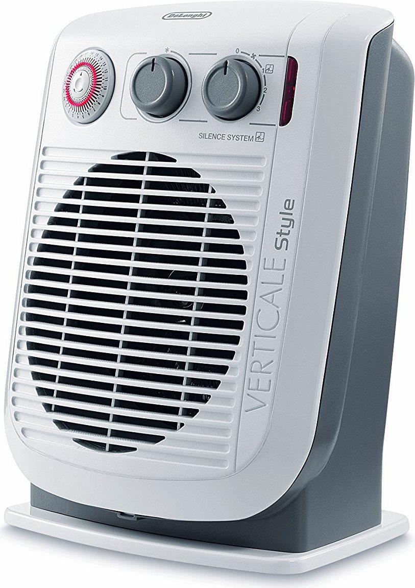 De longhi termoventilatore stufa elettrica caldobagno for Stufa catalitica de longhi