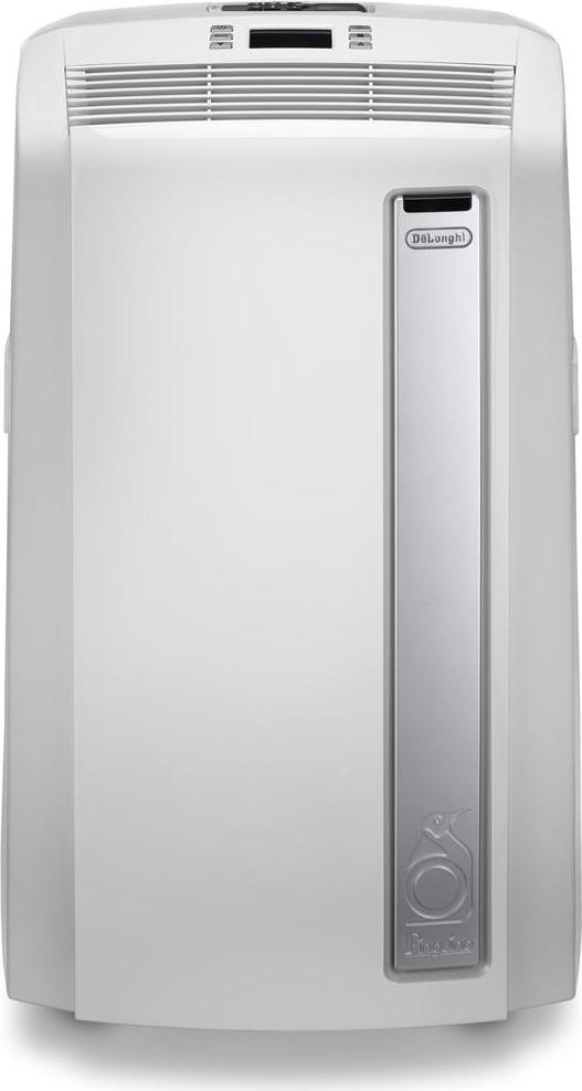De Longhi Condizionatore Portatile Climatizzatore 10500 Btu PAC ANK92 SILENT Pinguino
