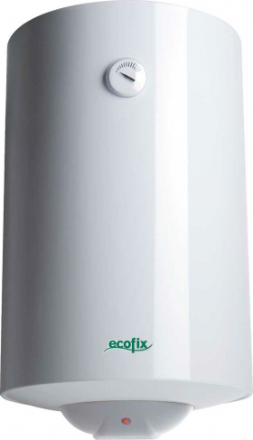 Scaldabagno elettrico ecofix boiler 3200940 offerte e - Scaldabagno prezzi ...
