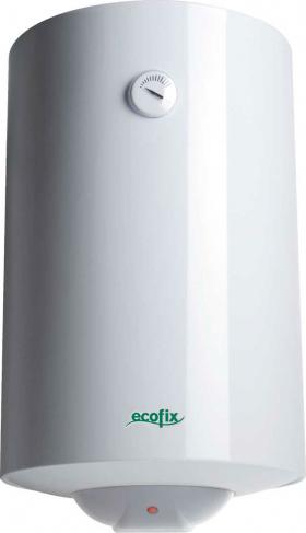 Scaldabagno elettrico ecofix boiler 3200941 offerte e - Zoppas scaldabagno elettrico ...